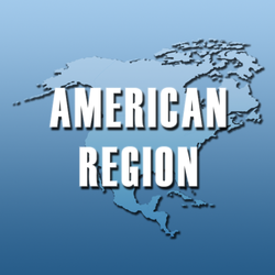 North America window films