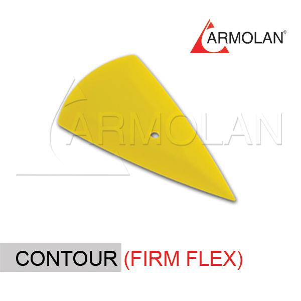CONTOUR (FIRM FLEX)