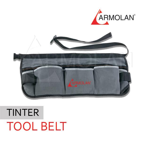 Waist Tool Belt